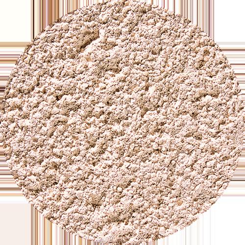 Cinnamon Monocouche