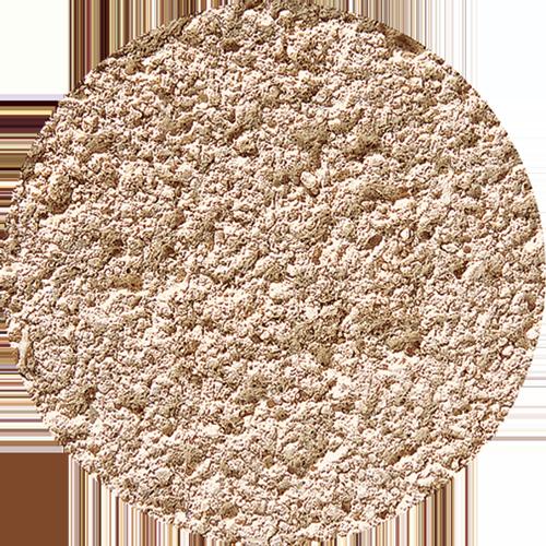 Fintry Stone Monocouche