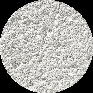 Grey Monocouche