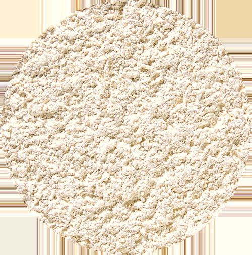 Ivory Monocouche