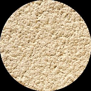 Oatmeal Monocouche