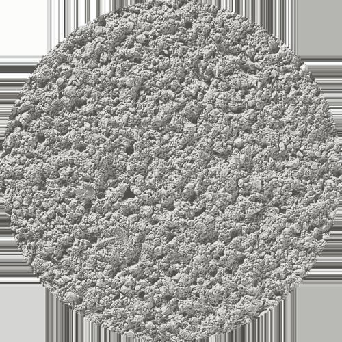 Pewter Grey Monocouche