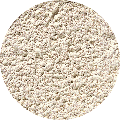 Sterling White Monocouche