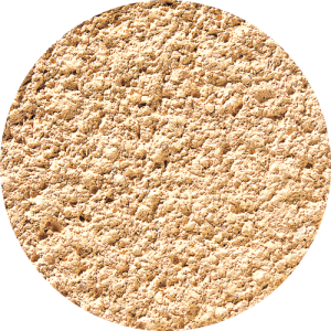 Stone Monocouche