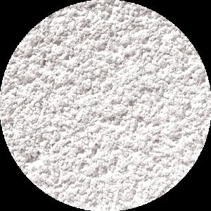 White Monocouche